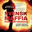 Svensk maffia fortsättningen icon
