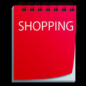 Shopping Memo Book For PC / Windows 7/8/10 / Mac – Free Download
