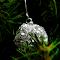 Tiny Ornament.JPG