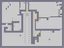 Thumbnail of the map 'annoying level'