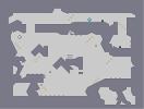 Thumbnail of the map 'Disambiguation'