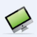 Italian IT&Computer Dictionary icon