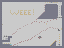 Thumbnail of the map 'Weee!'