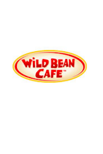 Fer Wild Bean - screenshot