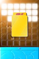 Screenshot of Puzzle : Magic Blocks