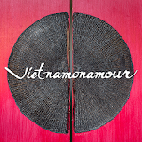 How to get Vietnamonamour free download for samsung