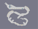 Thumbnail of the map 'Leafy Sea Dragon'