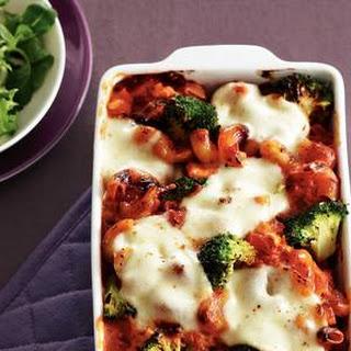 Tomato Onion Salad Broccoli Recipes