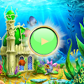 Atlantis 3 APK for Bluestacks