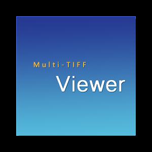 Multi-TIFF Viewer Free For PC (Windows & MAC)