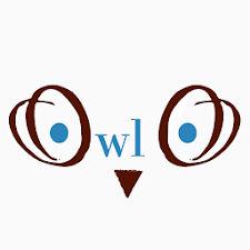 Owl Orthodontics