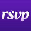 RSVP Dating icon