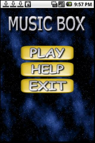 Download Music Box Pro for Free | Aptoide - Android Apps Store