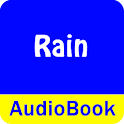 Rain (Audio Book) icon