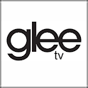 Glee TV icon