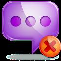 SMS Blocker Free