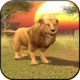 How to get Wild Lion Simulator 3D free download apk