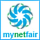 mynetfair ProductScout icon