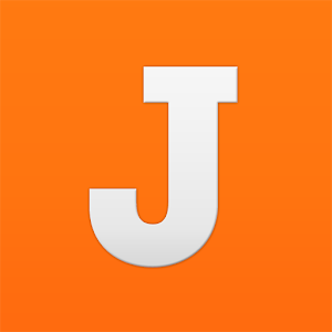App JunoWallet Earn Gift Cards NOW 7.9.21 APK for iPhone