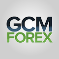 GCM Forex Mobil Trader APK for Kindle Fire
