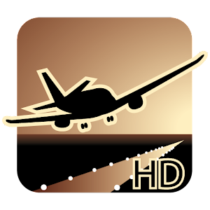 Air Control HD For PC / Windows 7/8/10 / Mac – Free Download