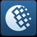 WebMoney Keeper old version icon