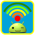 Download Wifi, Root and State APK