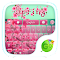 Spring Go Keyboard Theme 1.85.5.84 Apk