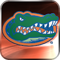 Florida Gators Live WPs & Tone icon