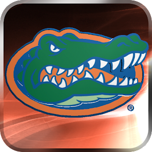 Florida Gators Live WPs For PC / Windows 7/8/10 / Mac – Free Download