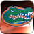 Florida Gators Live WPs file APK Free for PC, smart TV Download