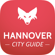 Hannover Premium Guide