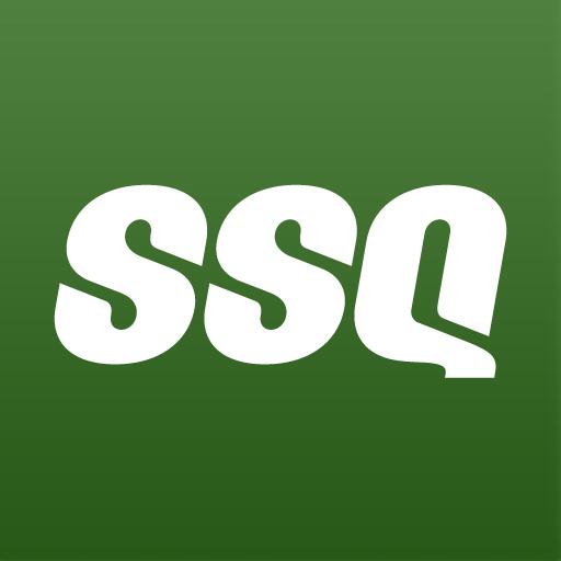 SSQ - Mobile Services