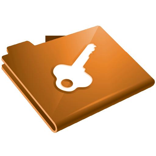 Password Generator 工具 App LOGO-APP開箱王