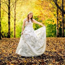 by Sandra Clukey - Wedding Bride ( sandy clukey, wedding, chattanooga tennessee photographer, cleveland tennessee photographers, cleveland tennessee wedding photographer )