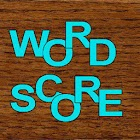 Word Score 2x icon