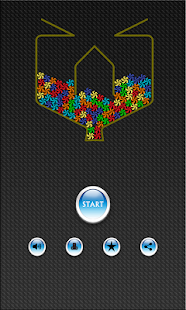 The Marbles - Game - screenshot