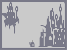 Thumbnail of the map 'Towers'