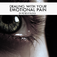 Dealing With Emotional Pain