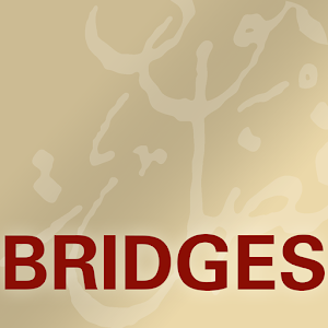 Bridges Study For PC / Windows 7/8/10 / Mac – Free Download
