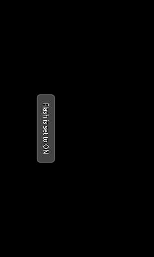 【免費媒體與影片App】Simple Cam-APP點子