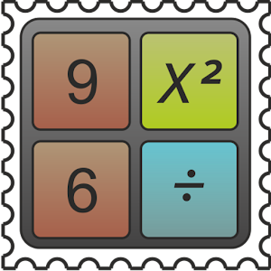 Calculator For PC (Windows & MAC)