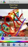 Screenshot of SnapAura   Collage Maker