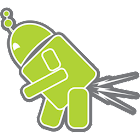 FartDroid Fart Machine Wear icon