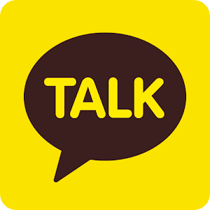 KakaoTalk: Free Calls & Text New App on Andriod - Use on PC