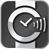 Download CONNECTED WATCH APK on PC