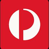Download Australia Post APK to PC