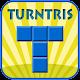 TurnTris