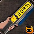Free Download Simulator Metal Detector APK for Samsung