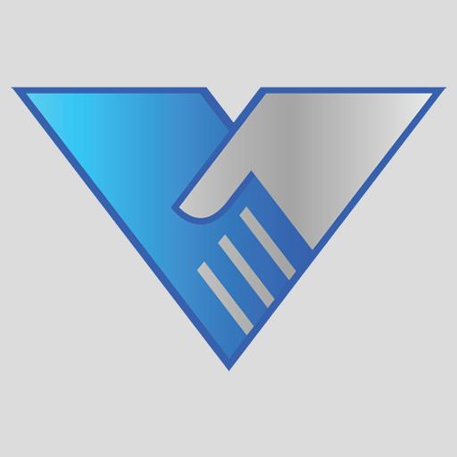 XtremeVibes LOGO-APP點子